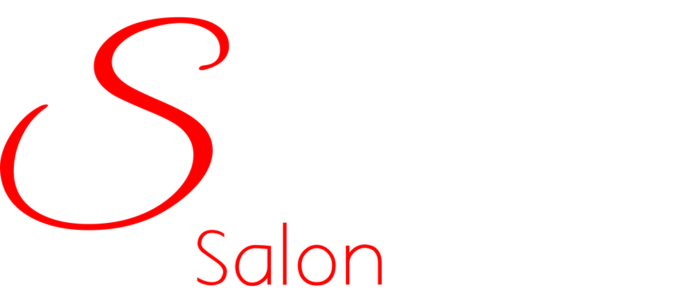 Sonoma Salon Suites