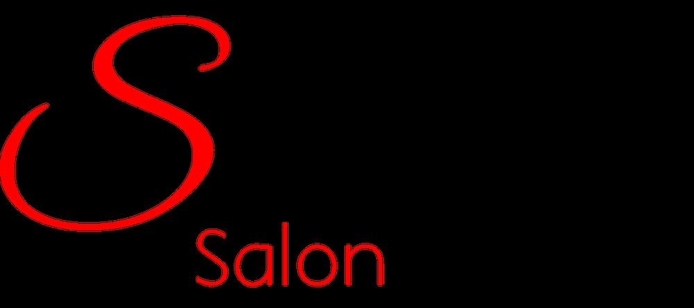 Sonoma Salon Suites